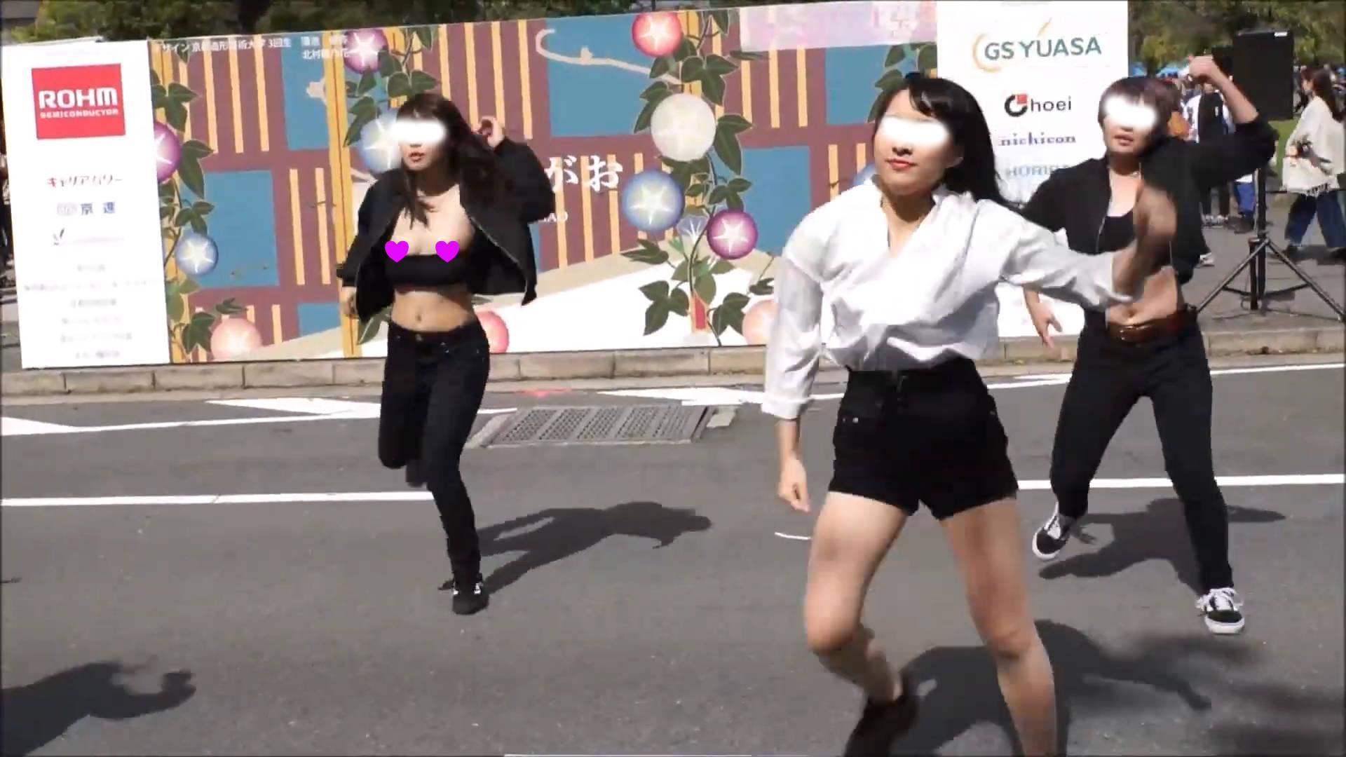 dance002