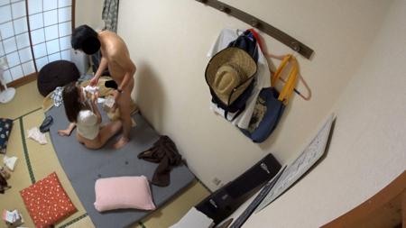 【隠●撮り】Ti●derのヤリモク女をAm●zonで買った小型カメラで隠し撮り